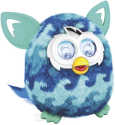Furby Boom 2013 New Furby Boom Figures | Furby Boom Waves