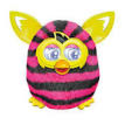 Furby Boom 2013 New Furby Boom Figures | Furby Boom Straight Stripes