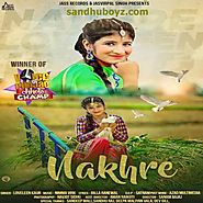 Download Latest Punjabi mp3 songs, single tracks and hindi movies | Download Nakhre punjabi single track by loveleen kaur