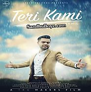 Download Latest Punjabi mp3 songs, single tracks and hindi movies | Enjoy Teri Kami (Promo) by Akhil free