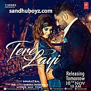 Download Latest Punjabi mp3 songs, single tracks and hindi movies | Download Tere Layi Punjabi mp3 song by Simarjit Bal