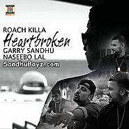 Download Latest Punjabi mp3 songs, single tracks and hindi movies | Download Heartbroken by Garry Sandhu punjabi MP3song