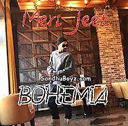 Download Latest Punjabi mp3 songs, single tracks and hindi movies | Download Meri Jeet by Bohemia MP3 Song
