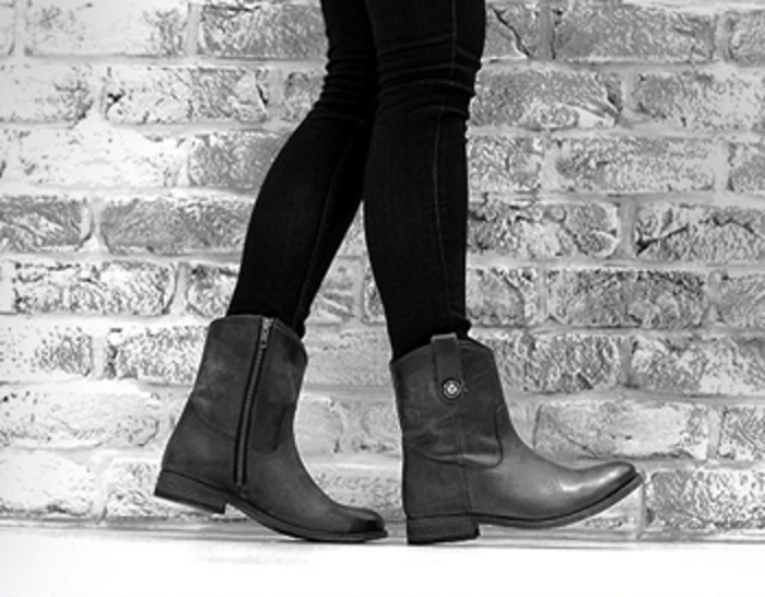 List Of The Best Women S Frye Ankle Boots 2016 Top