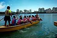 Best Sellers | Dragonboating team building