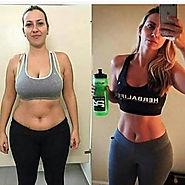 was sind fettverbrenner