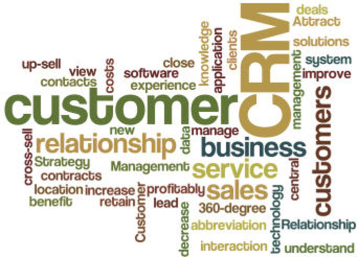 e-crm essay You may also sort these by color rating or essay length title length color rating : page 8 customer reach, loyalty and retention (e-crm) [tags.