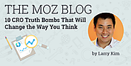 10 CRO Truth Bombs That Will Change the Way You Think