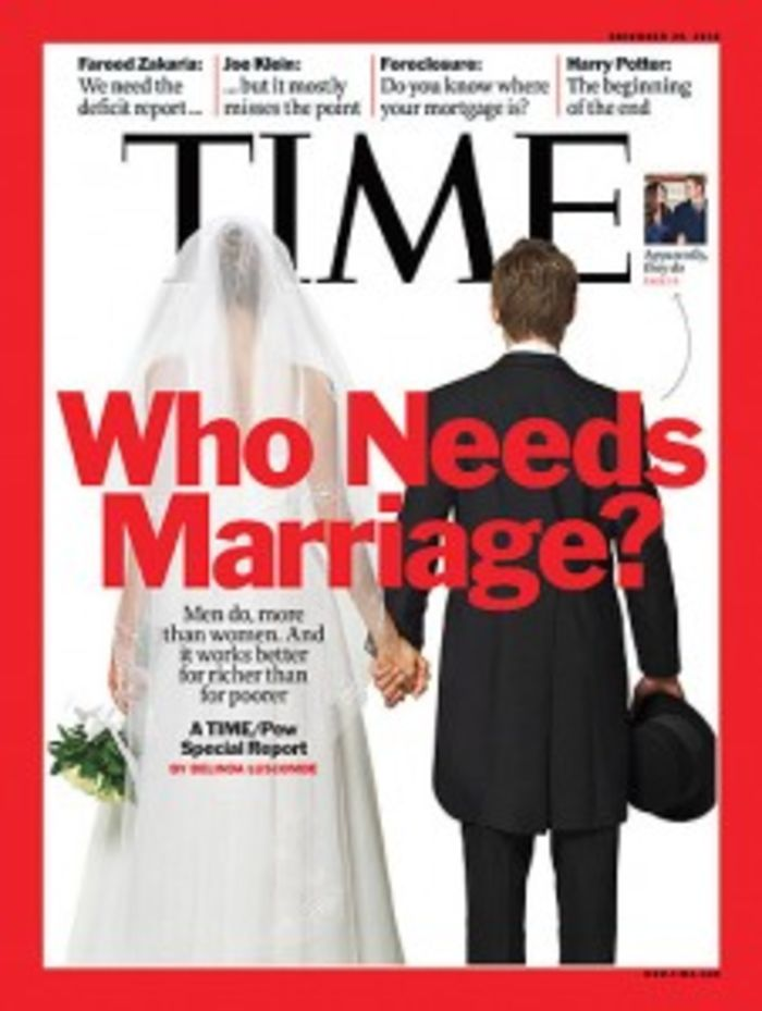 no matter what marriage and family Family care: those issues and policies that concern families' responsibility and  ability  as stated in previous aamft policy, the association does not consider.