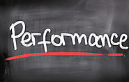21 Employee Performance Metrics - Analytics in HR