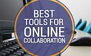 Collaboration Tools | Slack vs Basecamp vs Trello vs Asana vs Teamwork vs Wrike & More!