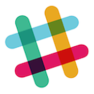 Slack: Be less busy
