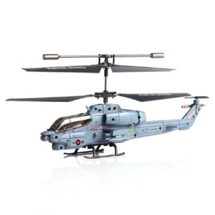 best 4ch rc helicopter for beginners with 1dgk Best Rc Helicopters For Beginners Reviews on Best Rc Car Battery Brand additionally Best Rc Airplanes For Beginners besides B01FVNA1D6 besides Best Outdoor Rc Helicopter For Beginners together with How Much Remote Control Helicopter Camera System.