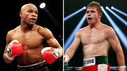 Watch Mayweather vs Canelo live stream PPV Floyd mayweather vs canelo Alvarez live stream Online