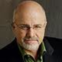 Who are the best experts on teaching kids good money habits? | Dave Ramsey