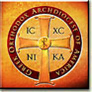 Greek Orthodox Archdiocese – Young Adult Ministry