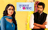 Top 9 Indian TV Shows That You Must Watch | Kumkum Bhagya