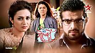 Top 9 Indian TV Shows That You Must Watch | Yeh Hai Mohabbatein
