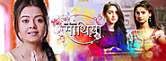 Top 9 Indian TV Shows That You Must Watch | Saath Nibhana Saathiya