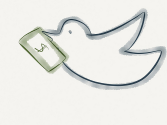 Top 5 Posts on Twitter IPO | What Twitter's IPO means for marketers