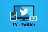 Top 5 Posts on Twitter IPO | Why TV will play a big role in Twitter's IPO