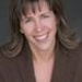 @AndreaVahl - Facebook Influencer (and Colorado Local!)