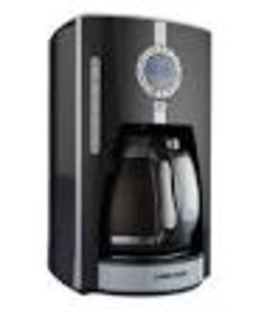Best Rated Coffee Makers Under 50 A Listly List