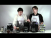 Top 10 Coffee Makers Under $100 - Best Coffee Maker Reviews | One Cup Coffee Maker Reviews
