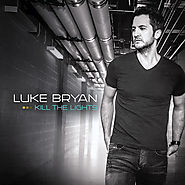#7 Luke Bryan - Move (Up 5 Spots)