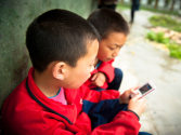 10 Reasons To Consider BYOD In Education