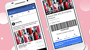 Facebook Has Created the Digital Equivalent of a Coupon Drawer for Users