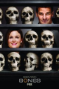 Watch Bones Season 9 Episode 1 Premiere Online
