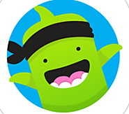 EISD K-5 Apps in Self-Service | ClassDojo