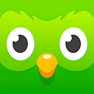 EISD K-5 Apps in Self-Service | Duolingo - Learn Languages for Free