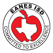 EISD K-5 Apps in Self-Service | Eanes ISD