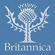 EISD K-5 Apps in Self-Service | Encyclopædia Britannica