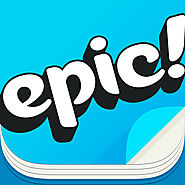 EISD K-5 Apps in Self-Service | Epic! - Unlimited Books for Kids