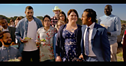 Ad of the Day: Australia Just Made the Most Diverse Ad Ever … to Sell Lamb