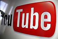 YouTube Content Creators Up In Arms Over Alleged Censorship, Claim #YouTubeIsOver