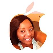 Onalytica Top 100 Social Media Influencers | Mable Nontsikelelo (@mablenm1)