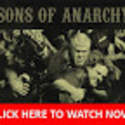 Watch Sons of Anarchy Season 6 Episode 2 Online - One One Six