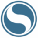 pmFlashBlog Twitter Names | Steelray Software (steelray) on Twitter