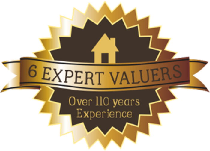 List Of Property Valuers In Brisbane