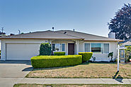 2324 Prosperity Way, San Leandro, CA 94578