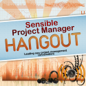 Oct 2013 Project Manager Networking Days | Sensible Project Manager Hangout
