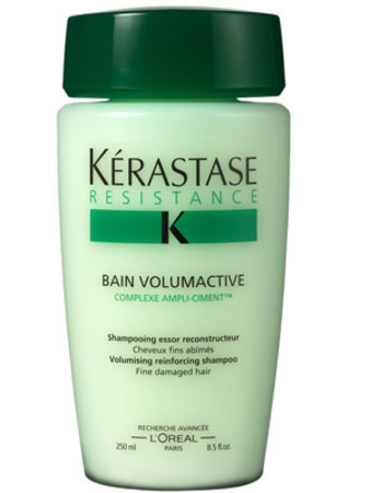 Kerastase shampoo discount sale best price hair products for Kerastase bain miroir conditioner