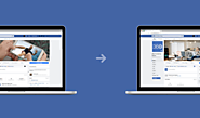 Facebook Announces New Features For Video Crossposting