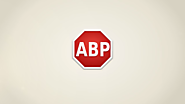 Adblock Plus now sells ads