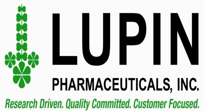 top 10 pharmaceutical companies in india a listly list