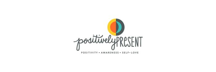 Image result for Images for Positively Present Logo